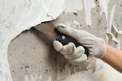 2019 Wallpaper Removal Costs | How Much To Remove Wallpaper?
