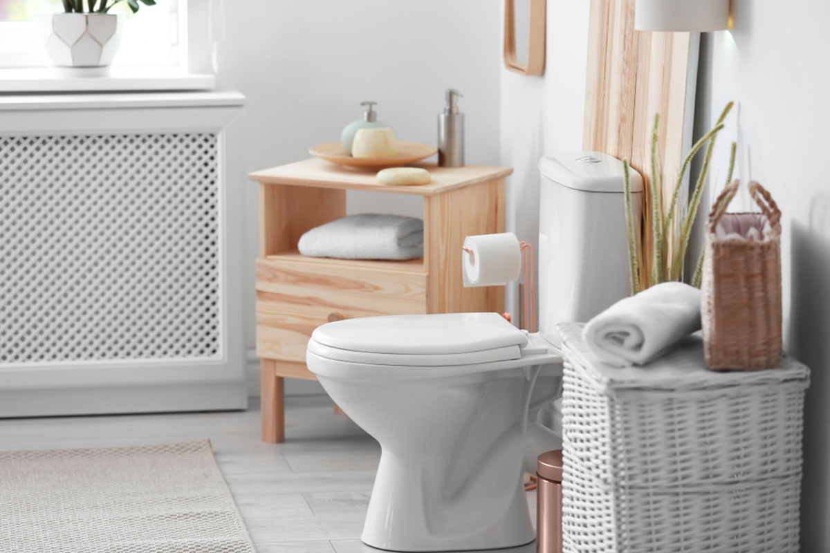 Install A Toilet 2019 New Toilet Installation Cost How Much To Replace A Toilet