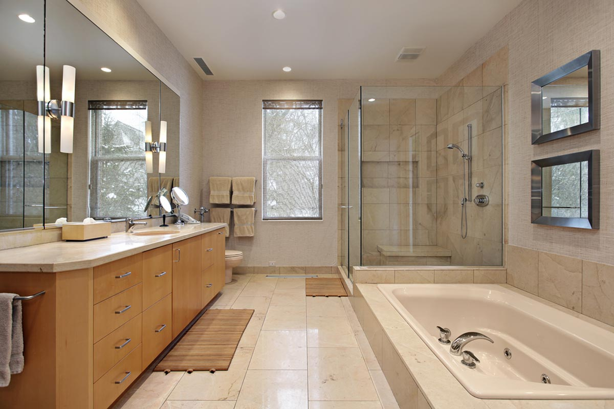 2020 Tile Installation Costs Tile Floor Prices Per Square Foot
