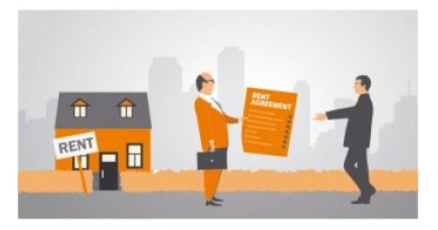 creating checklist efficiencyexperts - creating checklist