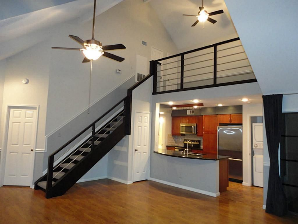 Houston Loft For Sale Find 77054 Homes With Loft Houston Tx 77054 Real Estate