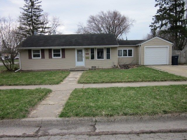 Janesville Wi Houses For Sale Homes Com