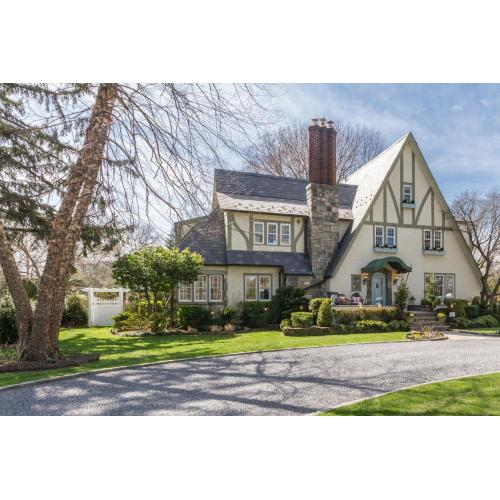 Medium Crop Of Funeral Homes For Sale