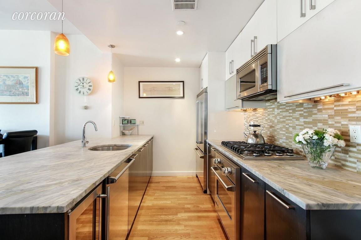 Kitchen cabinets 3rd ave brooklyn -  Kitchen Cabinets 3rd Ave Brooklyn Ny Download