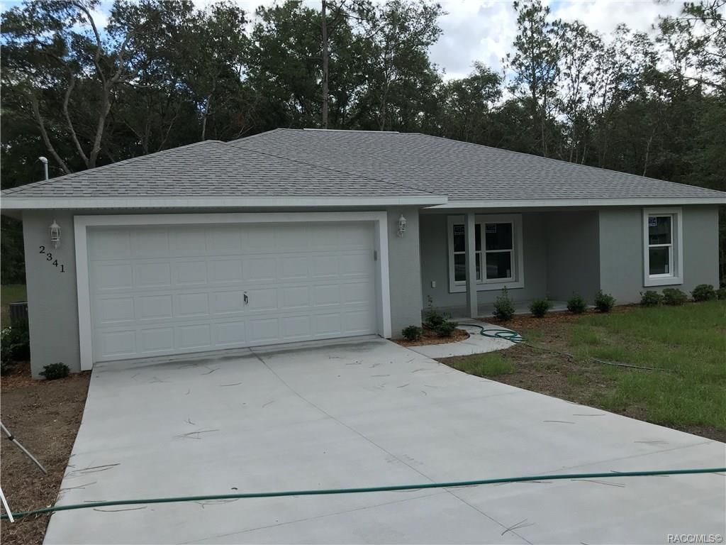 Garage For Rent On Craigslist Homes For Rent In Dunnellon Fl Homes