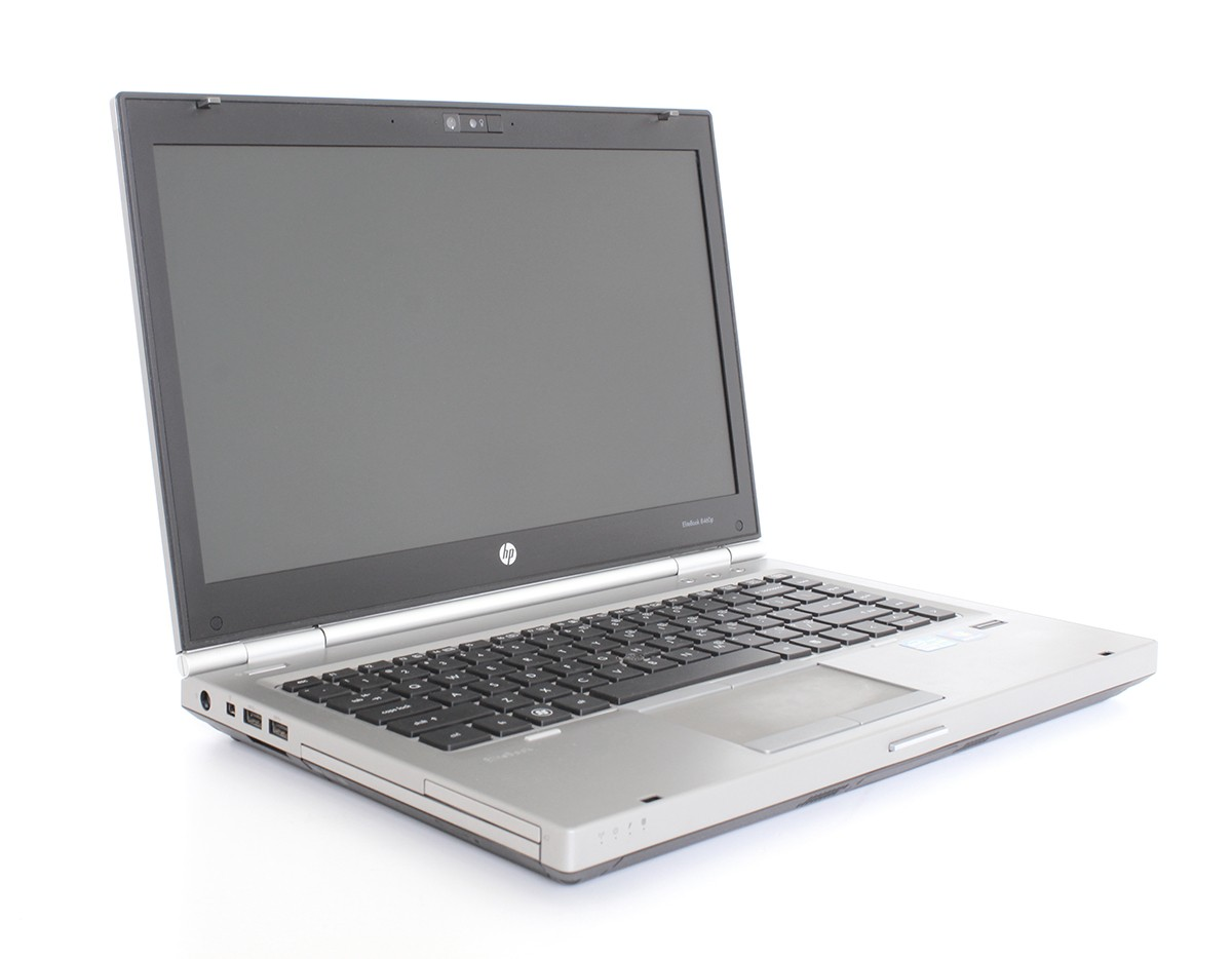 Hp Elitebook 8460p Hp Elitebook 8460p Price In Pakistan Home Shopping
