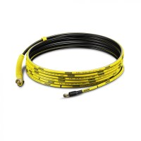 Karcher Pipe Cleaning Hose 7.5m 2.637-729.0 in Pakistan