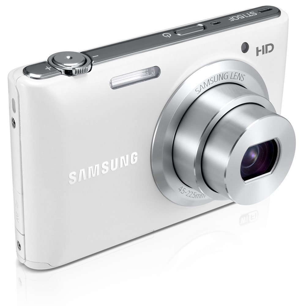 Engrossing Image Samsung Wifi Digital Camera Pri Samsung Camera Wifi Direct To Pc Samsung Camera Wifi 18x Zoom dpreview Samsung Camera Wifi