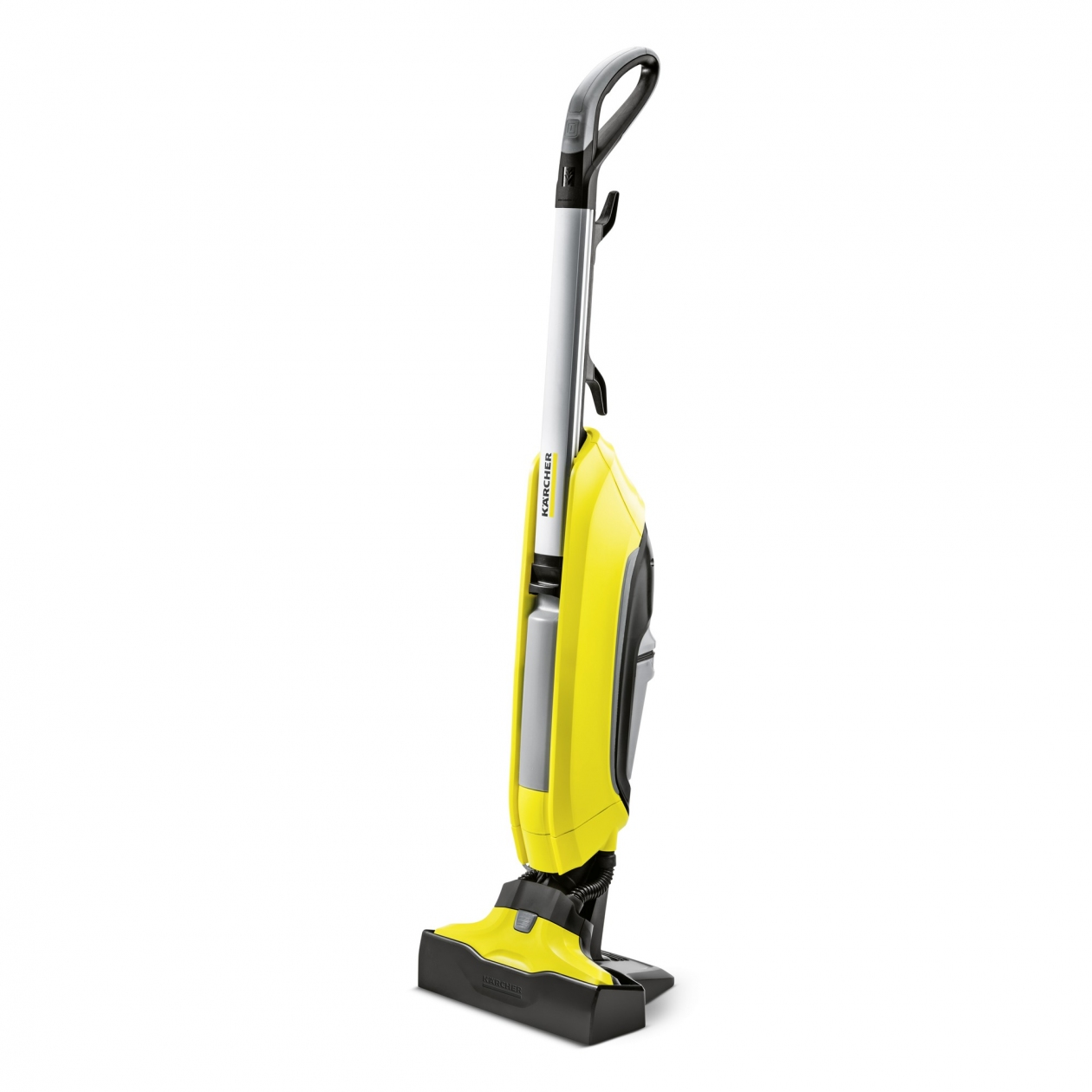 Karcher Reiniger Karcher K4 Pressure Washer Price In Pakistan Homeshopping