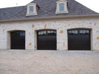 Markham Garage Doors Ltd. | Garage Doors & Hardware in ...