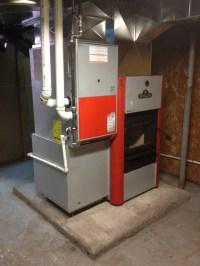 Carleton Refrigeration Heating & Air Conditioning Ltd ...