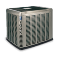 Furnace And AC Direct | Heating & Air Conditioning in ...