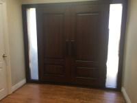 ENTRY DOORS TORONTO Inc. in Vaughan | HomeStars