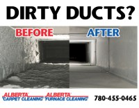 Alberta Furnace Cleaning | Duct Cleaning in Edmonton ...
