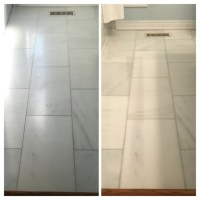 Tiles R Us | Tile and Grout Cleaning in Toronto | HomeStars