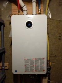 Furnace King Home | Heating & Air Conditioning in ...