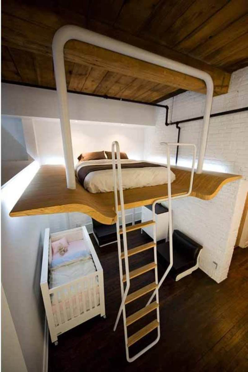 Fullsize Of Tips For Small Bedrooms