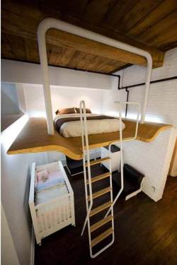 Small Of Tips For Small Bedrooms