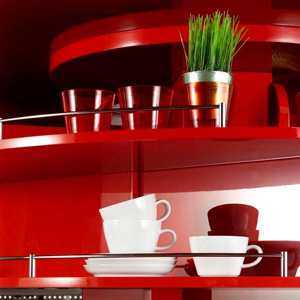 approach kitchen design home circled kitchen small spaces small kitchen requires innovative approach designed kitchen
