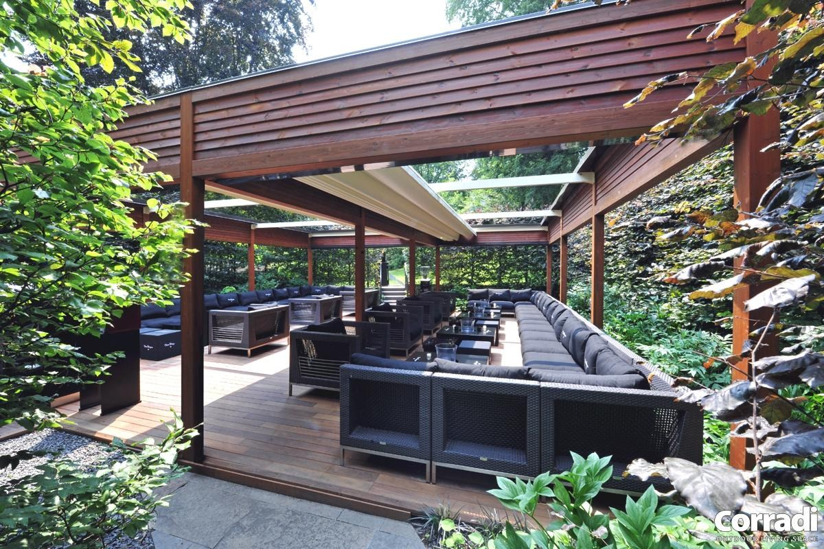 Pergola Designs Pergola Designs Upfront How To Build A Wood Pergola In A Few