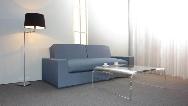 Couchtisch Acryl Acrylic Coffee Tables Showcase For Your Interior Design
