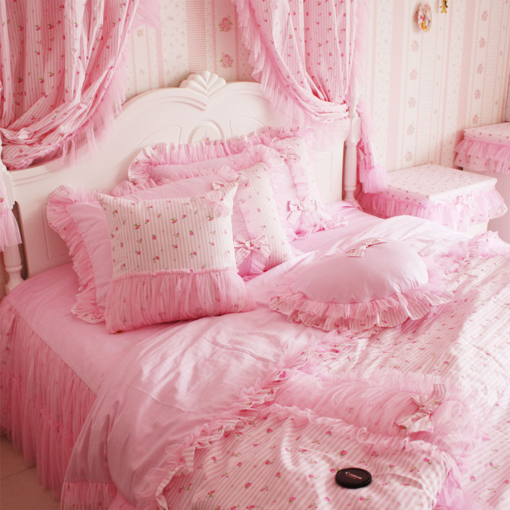 Beautiful Butterfly Girl Wallpaper 32 Dreamy Bedroom Designs For Your Little Princess