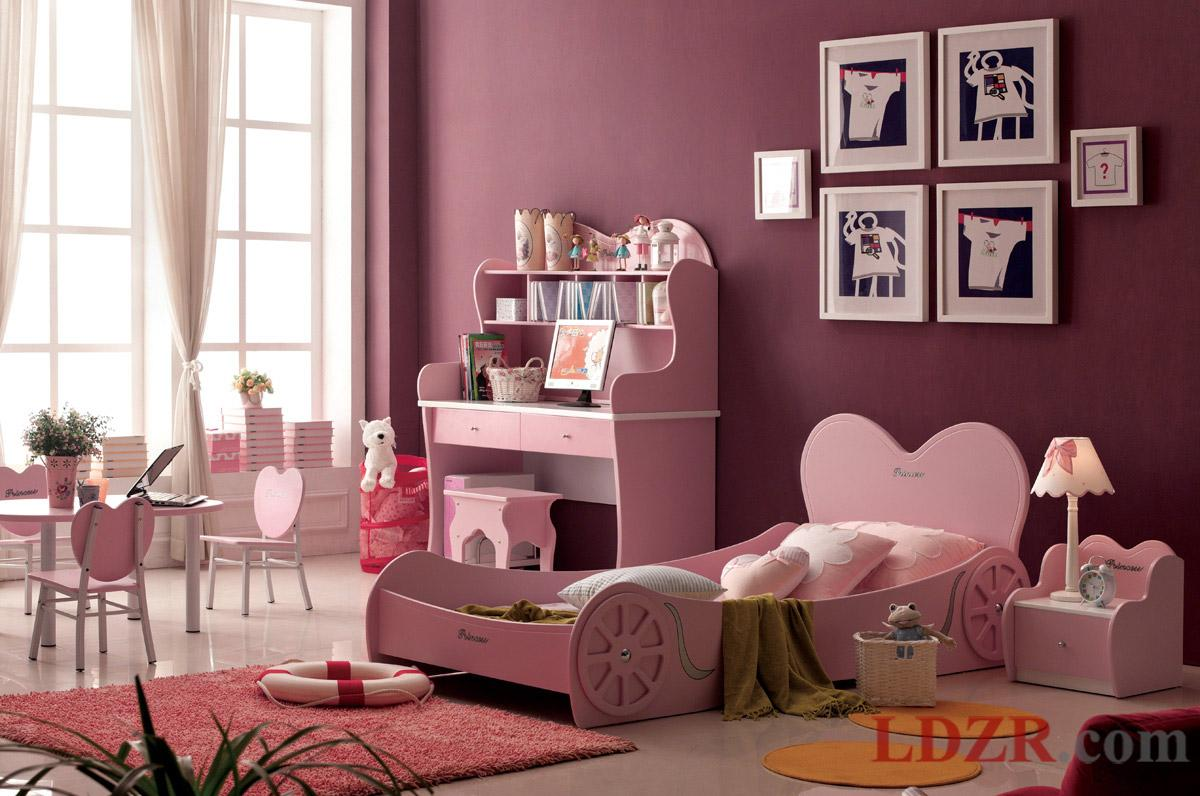 Room Design For Girls 32 Dreamy Bedroom Designs For Your Little Princess