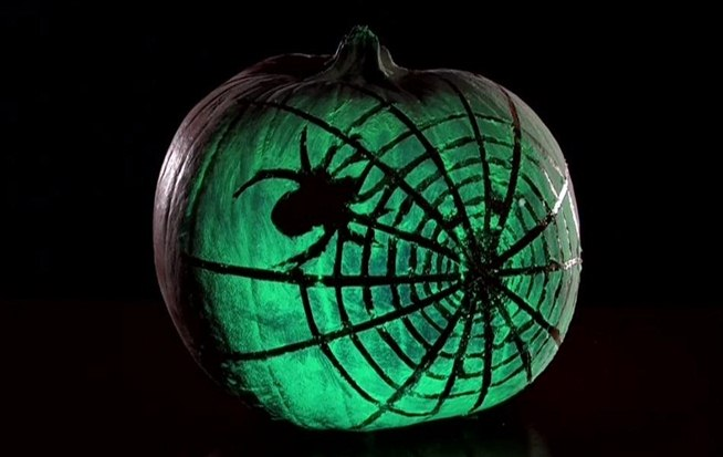 The Ultimate Decorations For The Upcoming Halloween Diy