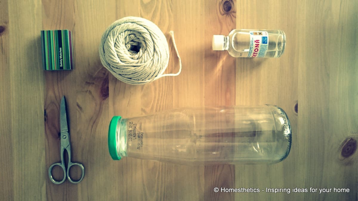 Clear glass plates for crafts - Download