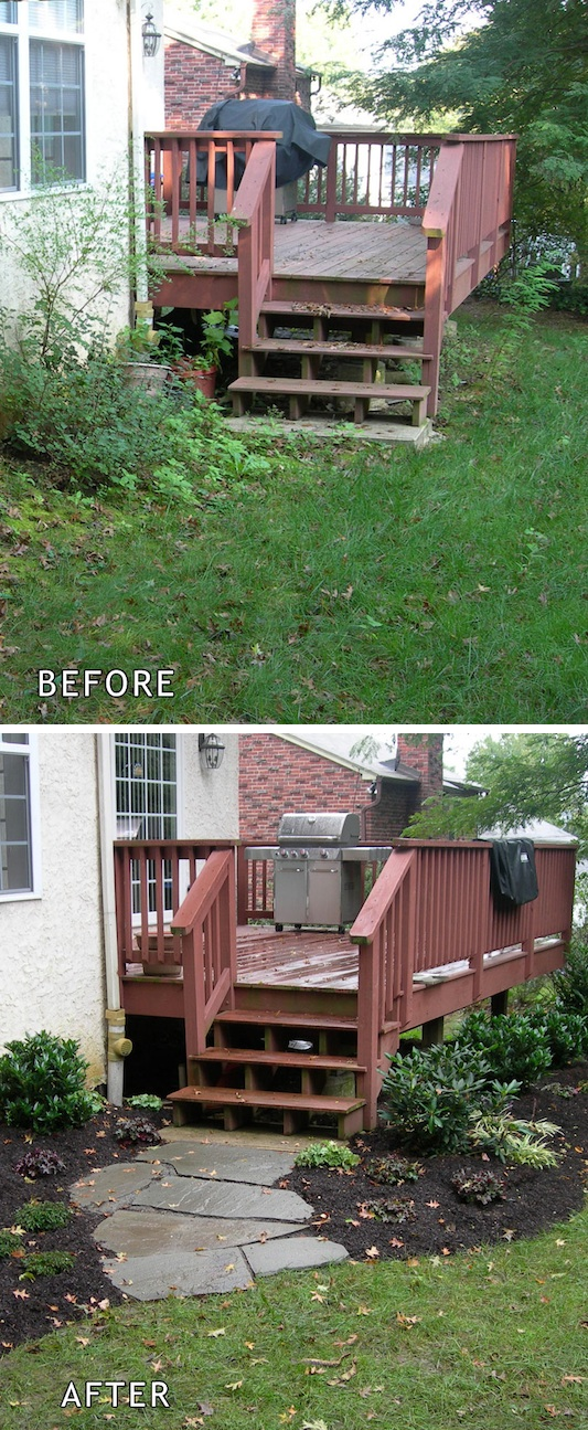 17 Extremely Smart And Easy Diy Home Improvement Projects That Will Transform Your Home