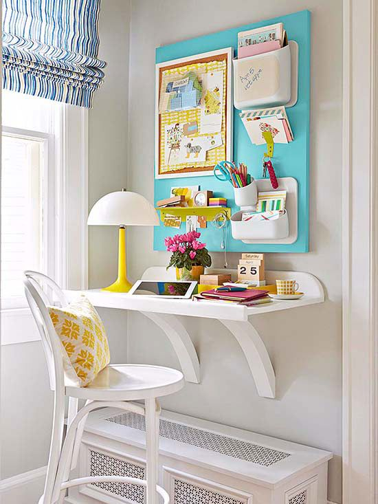 creative small space storage solutions that will make your life easier