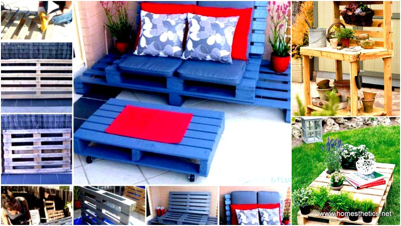 Prissy Diy Outdoor Pallet Furniture Designs Diy Outdoor Patio Projects Diy Outdoor Pallet Furniture Designs Insanely Insanely