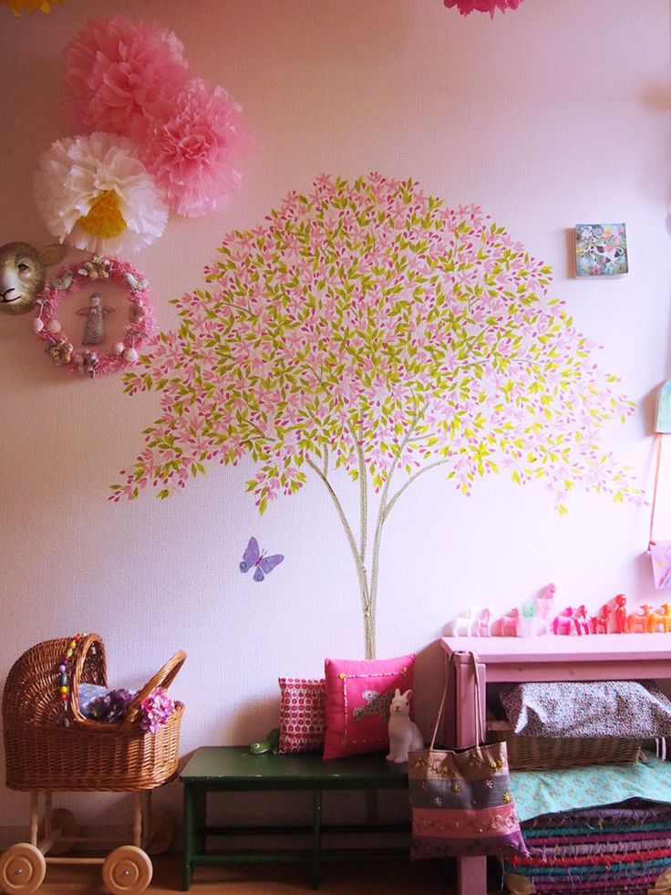 Cute Kid Love Wallpaper 37 Diy Washi Tape Decorating Projects You Will Love