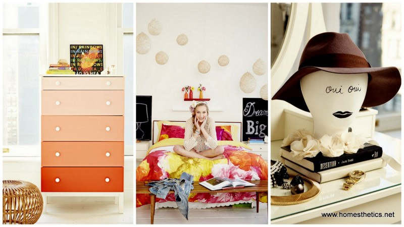 Large Of Cute Diy Room Decor Ideas