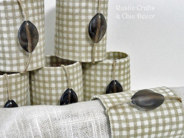 Rollos Bei Roller Toilet Paper Roll Crafts To Keep Your Home Organized
