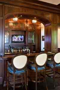 52 Splendid Home Bar Ideas to Match Your Entertaining ...