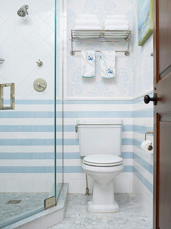 Walk In Dusche Nachteile Learn The Pros And Cons Of Having A Walk-in Shower