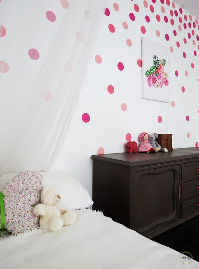 Cute Wallpaper Recycling How To Have Fun With Polka Dot Decor Homesthetics