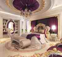 Luxurious Bedrooms You Will Wish To Sleep In ...