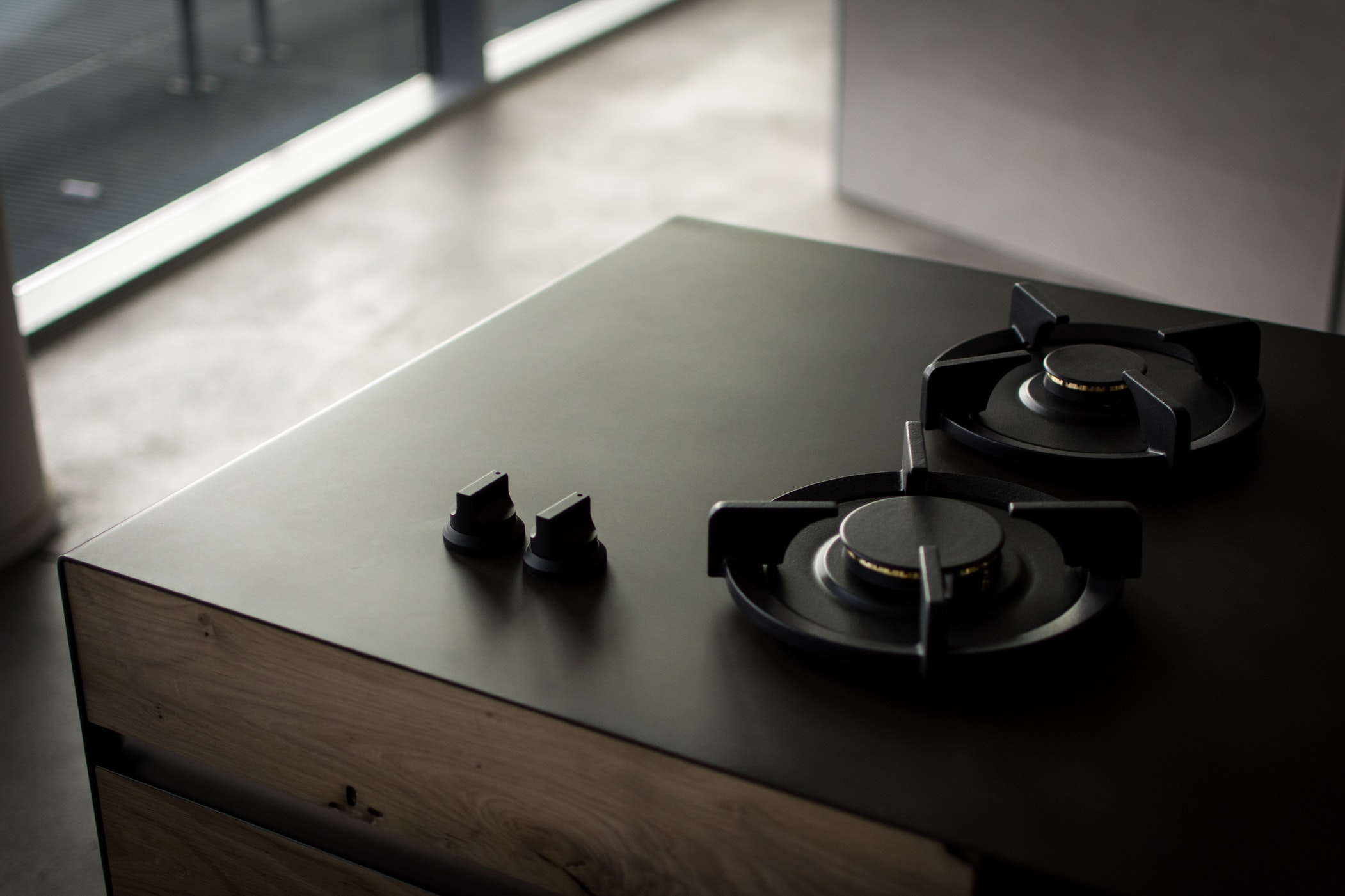 Gaggenau Kücheninsel Learn How To Clean Gas Stove Burners Today | Homesthetics