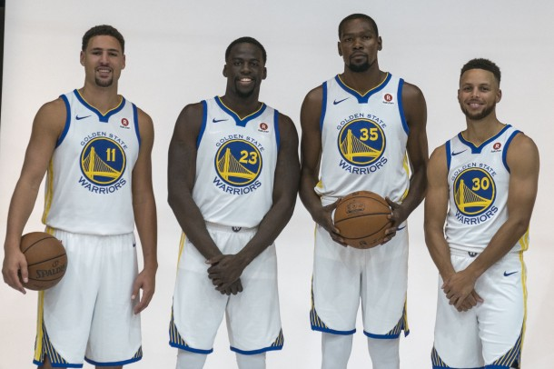 Warriors Projected To Spend Warriors Projected To Spend $11 Billion
