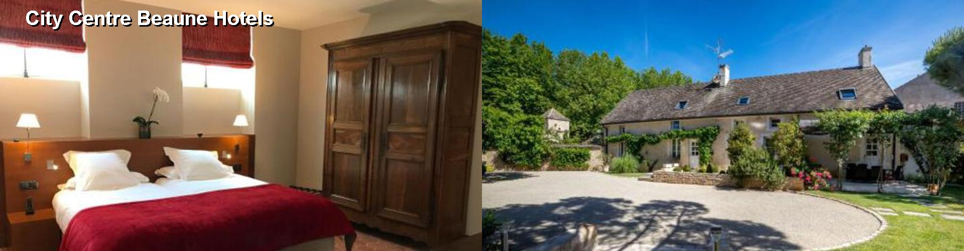 Beaune Hotel Hotels Near City Centre Beaune