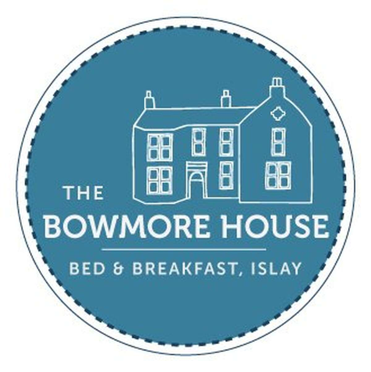 Bed And Breakfast Islay Our Gallery The Bowmore House Licensed Bed And Breakfast And