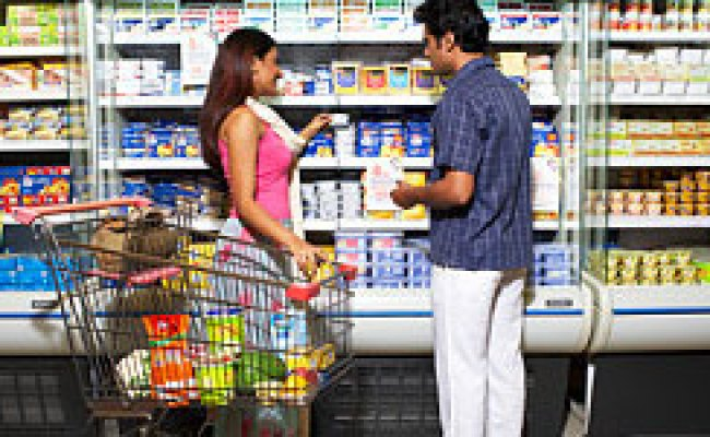 5 Making Riddles Of Unit Pricing 10 Ways Grocery Stores