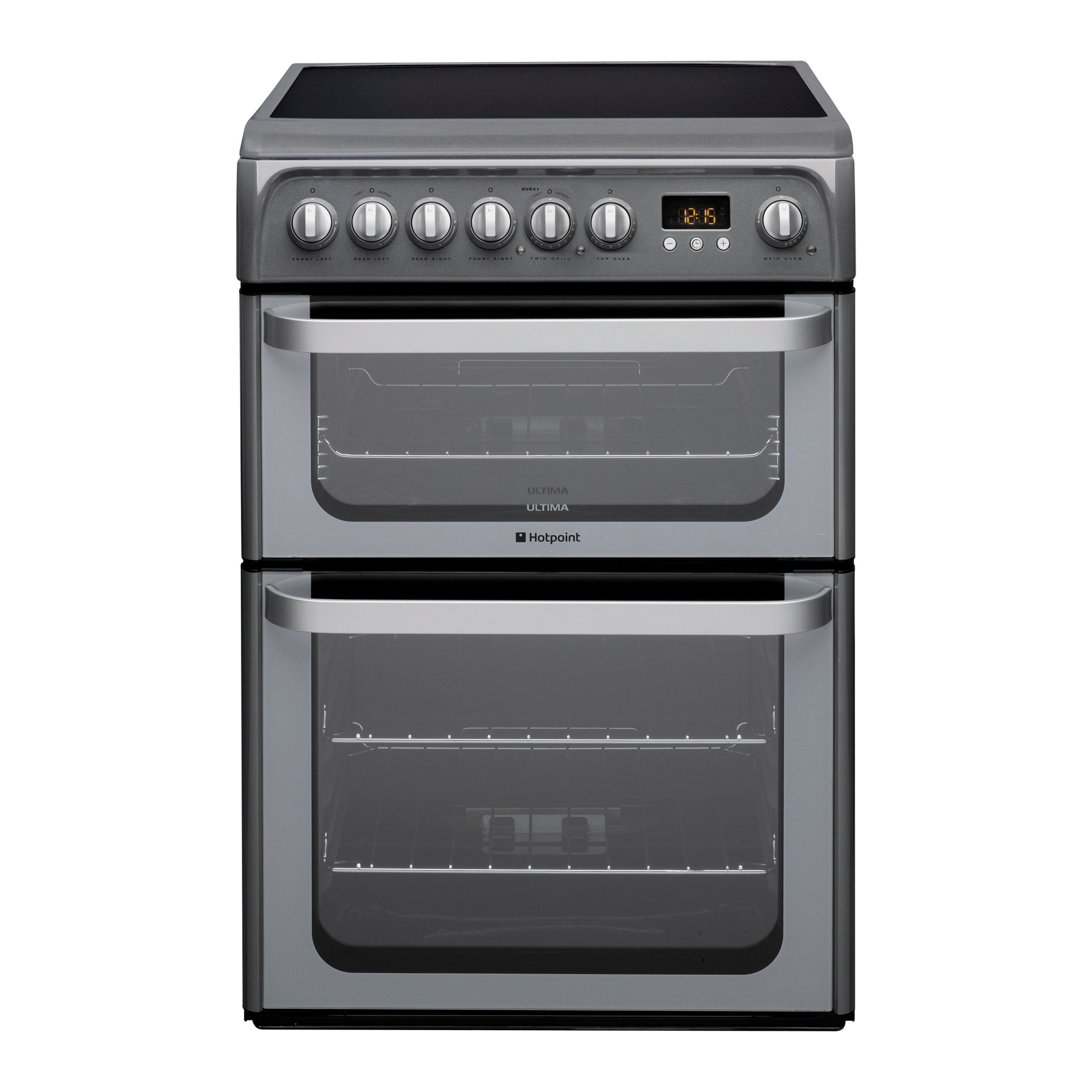 Electric Ovens For Sale Electric Cookers Hughes