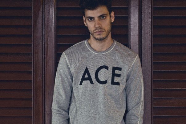 The Ace Hotel Share Their Philosophy and Preview Their New Reigning Champ Project