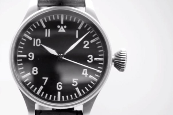 The Man's Guide to Buying a Watch: Episode 1: What is a Movement?
