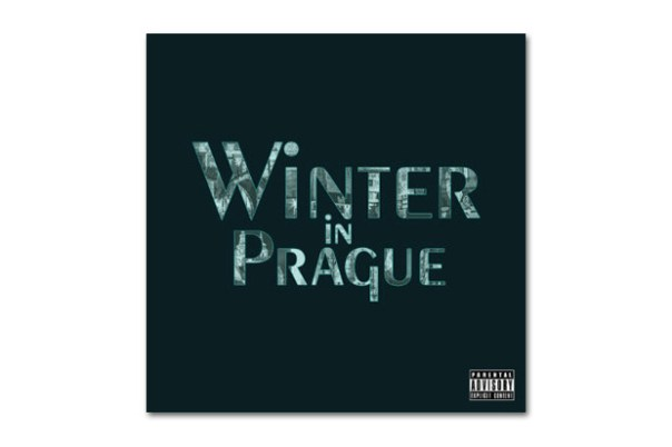 Vince Staples & Michael Uzowuru – Winter In Prague (Mixtape)