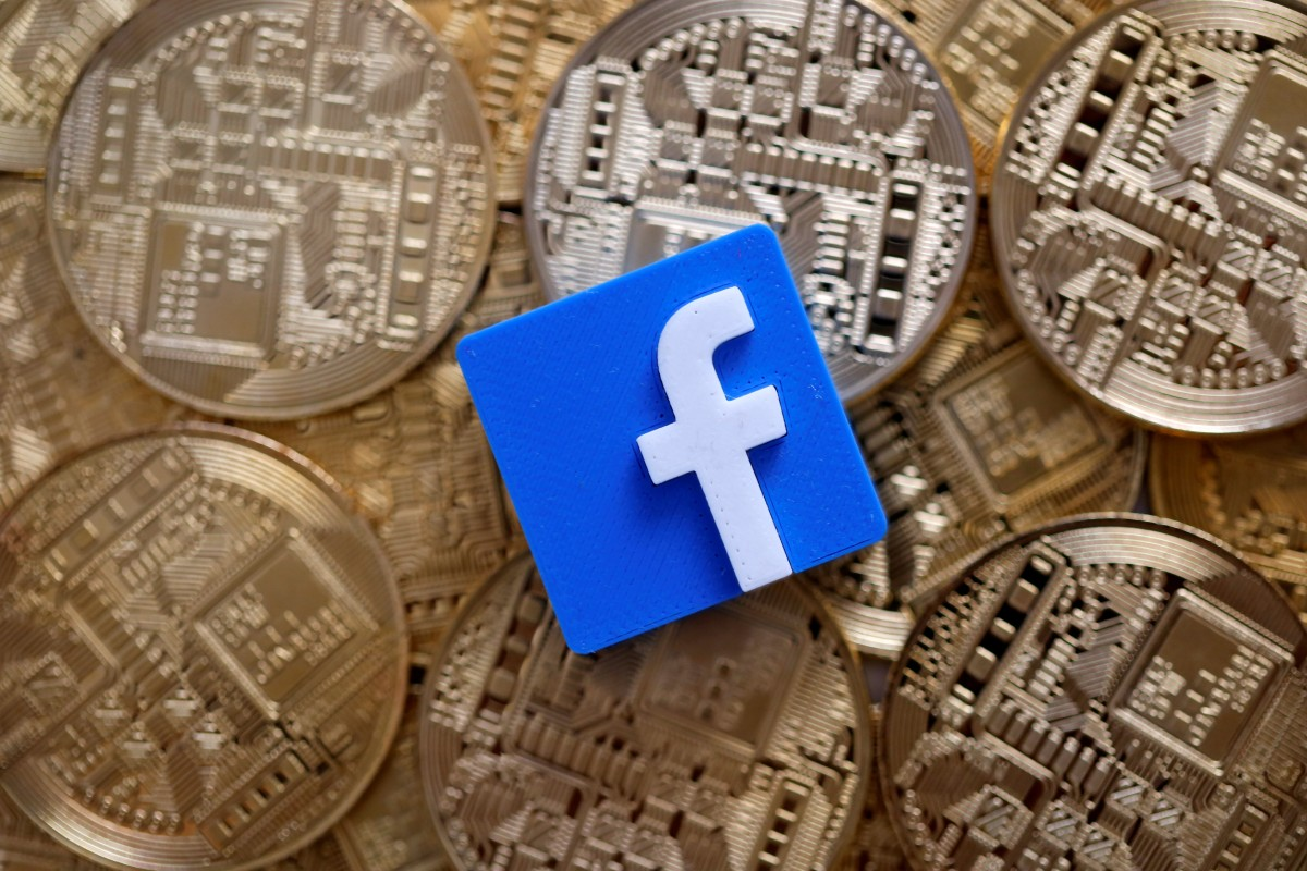 Libra A Euro Will Facebook Libra Crush Or Boost Crypto The Nitty Gritty Of
