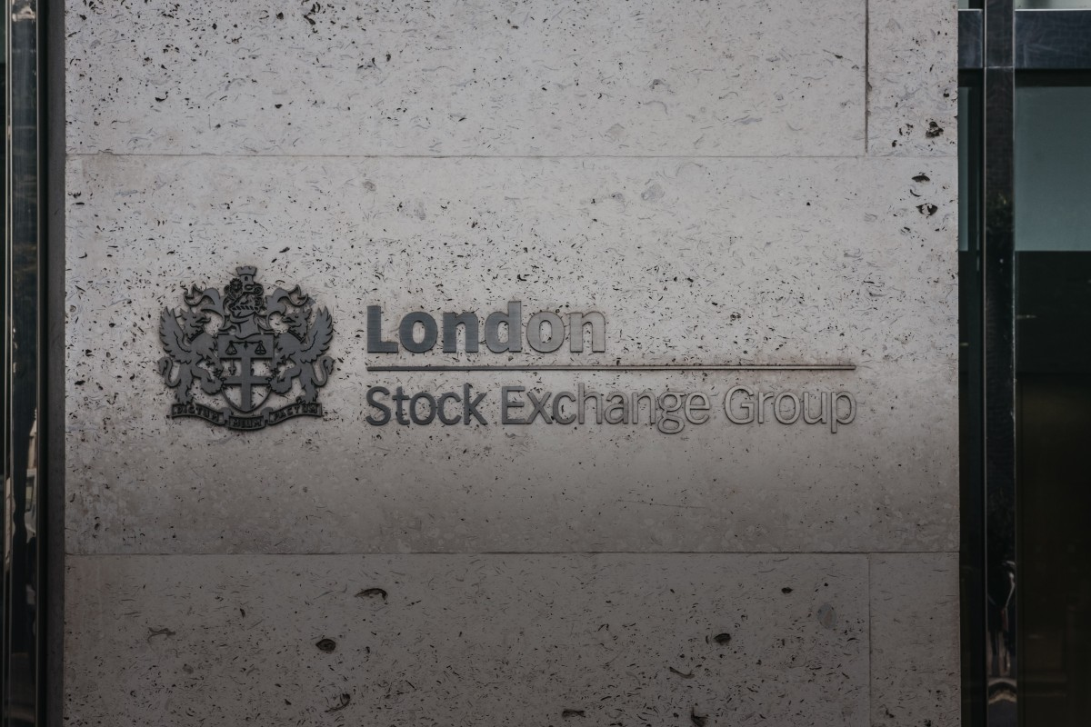 Asian Stock Markets Live Update London Exchange Rejects Hong Kong S Surprise Takeover Bid In